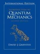 Introduction to Quantum Mechanics: International Edition (Pie)の詳細を見る