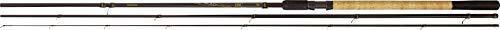 Browning x 4,20m Black Magic CFX Match 20g, 4,20 m
