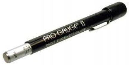 Best pro gauge ii Reviews