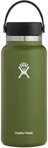 Hydro Flask Botella de agua 🔥