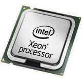 Intel Xeon E3110 - Procesador (Intel® Xeon®, 3 GHz, LGA 775 (Socket T), Servidor/estación de Trabajo, 45 NM, E3110)