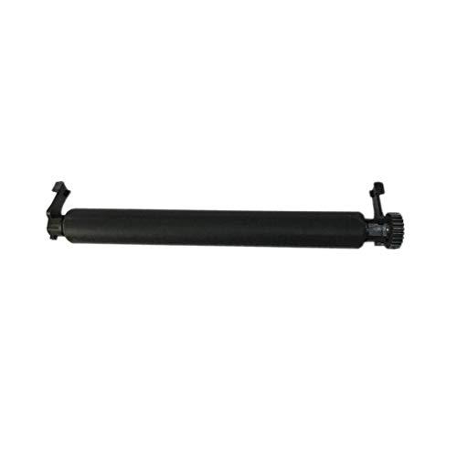 Kompatible 105934-035 Plattenwalze mit Lager und Getriebe für Zebra GK420T GX420T GK430T GX430T Thermo-Etikettendrucker