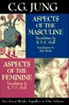Aspects of the Masculine/Aspect of the Feminine