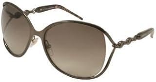 44dd60063da Gucci Sunglasses - 4250   Frame  Bronze Lens  Brown Gradient-GG4250S0TUV