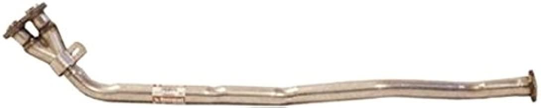 Bosal 885-867 Exhaust Pipe