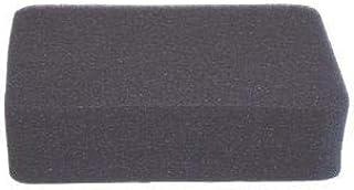 Myparts filtro de aire de espuma compatible con EFCO - OLEOMAC modelos GS350, p/n:50240036R