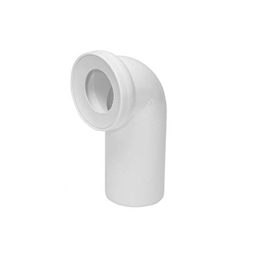 DOMINO ECO S-ADAPTER FÜR STAND-WC'S
