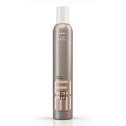 Wella Mousse - 500 ml