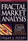 Fractal Market Analysis: Applying Chaos Theory to Investment and Economics (Wiley Finance)