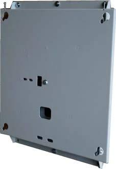 T/ürscharnier 2er Set geeignet f/ür K/ühlschrank//Gefrierger/äte wie Bosch Siemens 268698-Whirlpool 481241718776-Miele 2285121 usw.