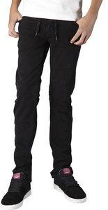 Fox T-Rex Jeans Punk Black, Punk Black, 26