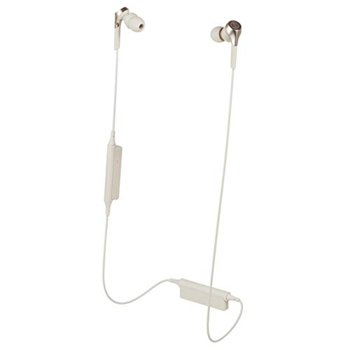 Audio-Technica ATH-CKS550XBTCG