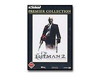 Hitman 2 - Silent Assassin [Premier Collection]