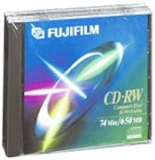Memorex/® CD-RW Ultra-Speed Rewritable Disc DISC,CD-RW,24X,5//PK,SR Pack of15