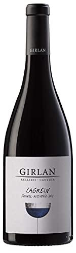 Girlan Südtiroler Lagrein DOC 2019 trocken (0,75 L Flaschen)