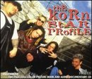 The Korn Star Profile [Interview]
