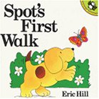 Spot's First Walkの詳細を見る