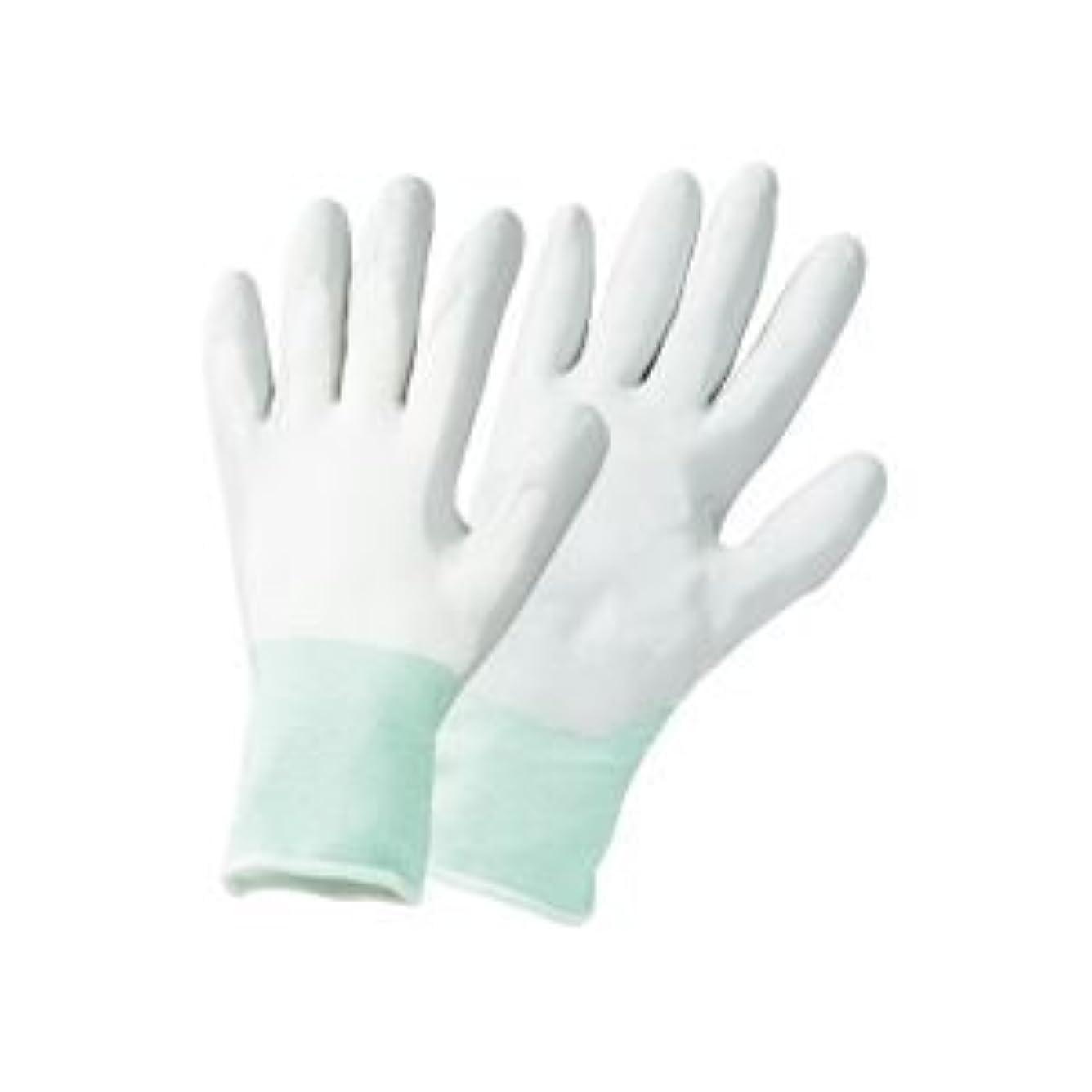 思い出す芝生スリル(まとめ) TANOSEE ニトリルゴム手袋薄手 L グレー 1セット(25双:5双×5パック) 【×3セット】 ds-1577353
