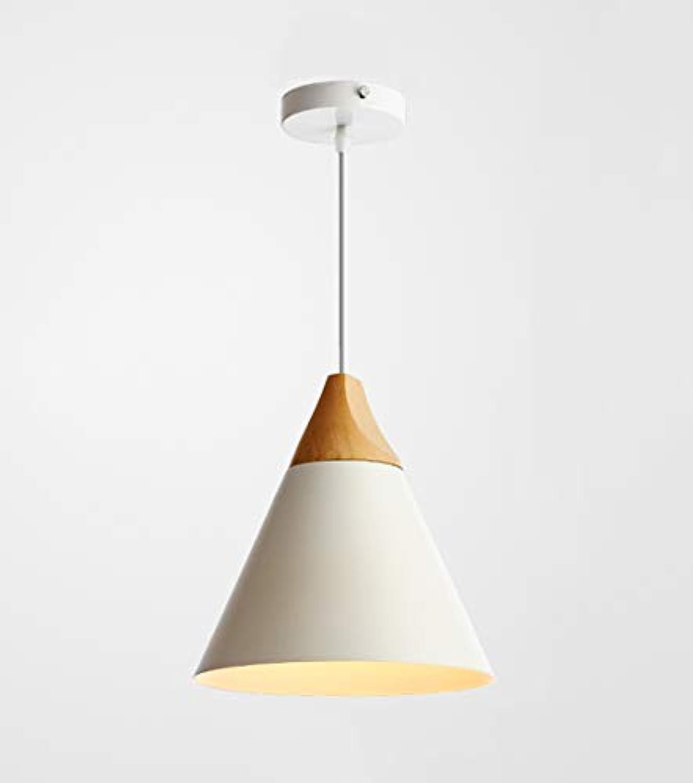 Nordic Restaurant Kronleuchter Moderne Minimalistische Schlafzimmer Nachttischlampe Einzigen Kopf Lampe Bar Kreative Persnlichkeit Lampen (Farbe   C)