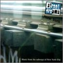 Street Dreams New York: Music from the subways of New York City