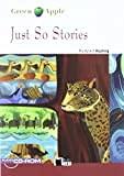 Just So Stories , guida audio download gratuito.