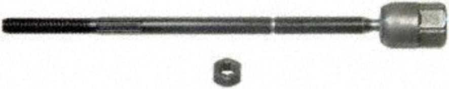 Standard Motor Products SC5 Speed Sensor