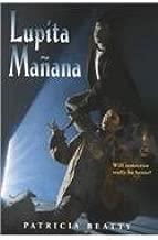 Lupita Manana (Harper Trophy Books (ظهر الحزام))