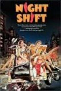 ラブ IN ニューヨーク [DVD]