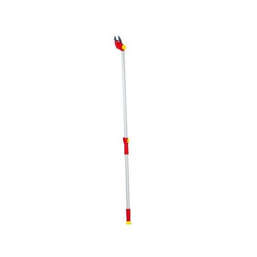 WOLF-Garten - 2-schneidige Baumschere POWER DUAL CUT RR 200; 73ACA001650
