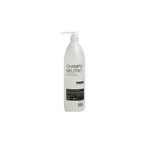 Shampoing Neutre 1000 ml