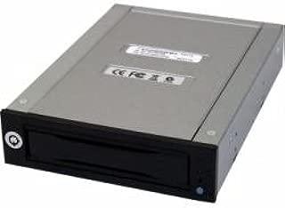 CRU-DATAPORT LLC Complete DX115 SATA 3