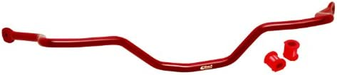 Reservation Eibach 4051.310 Sales of SALE items from new works Anti-Roll-Kit Front Sway Bar Performance Kit