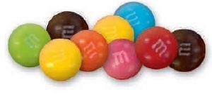 Ranking TOP1 MM's Milk Chocolate -10Lbs Bits Super intense SALE Baking