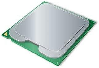 Best intel woodcrest processor Reviews