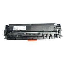 HP CC530A - Tóner remanufacturado (1 unidad)