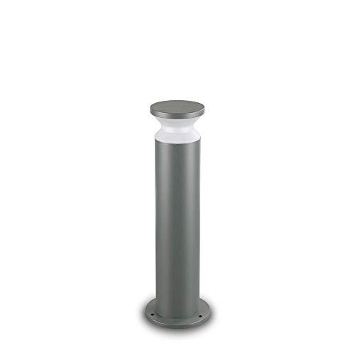 Ideal Lux TORRE PT1 BIG ANTRACITE - 162492