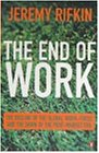 The End of Work (Penguin Business Library)