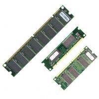 Cisco memory - 128 MB (MEM2801-128D=) Cisco 128 Mb Memory