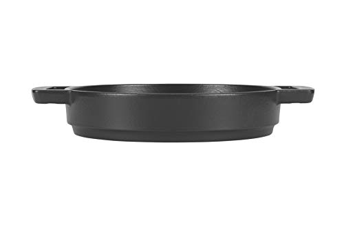 Fry Pan Double Handle 24CM