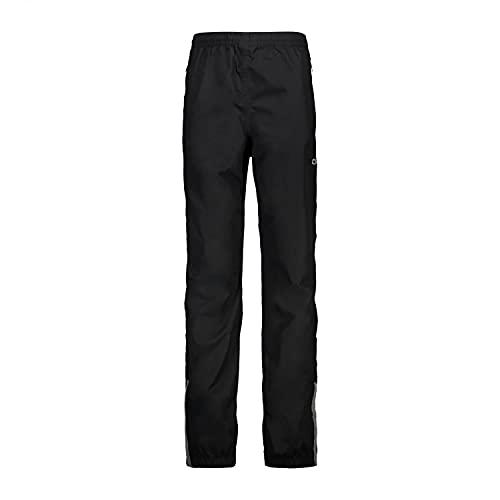 CMP Jungen Pantalone impermeabile WP 10.000 Trousers, u901, 104