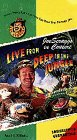 Joe Scruggs in Concert - Live From Deep In The Jungle [VHS]