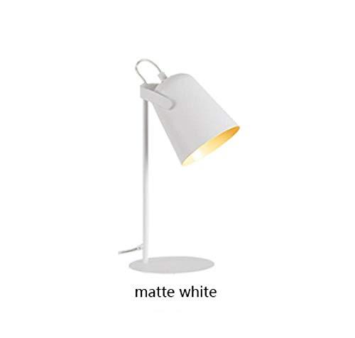 BNSDMM Small Fan Student Fan Small Desktop USB Fan Mini Fan 5 Inch / Clip Fan Office Home Use Desktop Fan USB Small Fan Two Colors Color : White