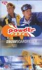 Snowboardfieber