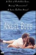 Angel Blue
