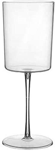 Copas de vino altas de plástico de diseño moderno y elegante/copa de...