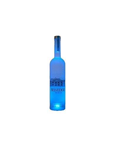 Vodka - Belvedere con Luz 3L