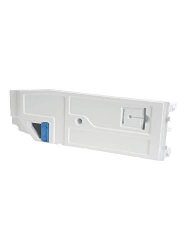 Kondensatbehälter für Trockner 575 x 195 x 90 mm Bosch Siemens 00707089