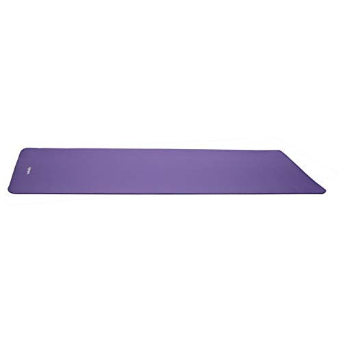 Fun and Fitness for Kids- Fitness Mat
