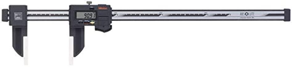 Best fowler 24 inch caliper Reviews