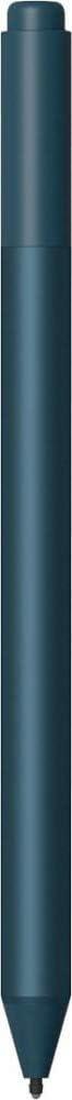 Microsoft New Official Surface Pen for Surface Pro 6 Surface Laptop 2 Surface Book 2 Surface Go Studio 2 Pro 5 Pro 4 Pro 3 4096 Pressure Tail Eraser Barrel Button Bluetooth 4.0 (Cobalt Blue)